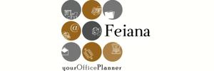 Feiana