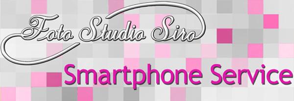 Foto studio Siro -  foto a domicilio