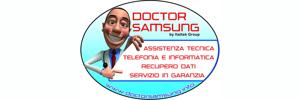 DoctorSamsung