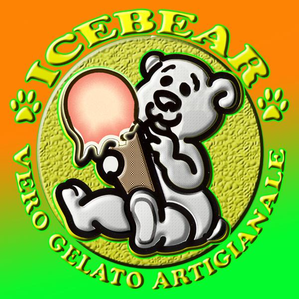 Icebear gelateria artigianale
