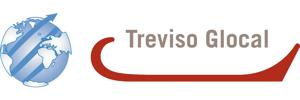 Treviso Glocal