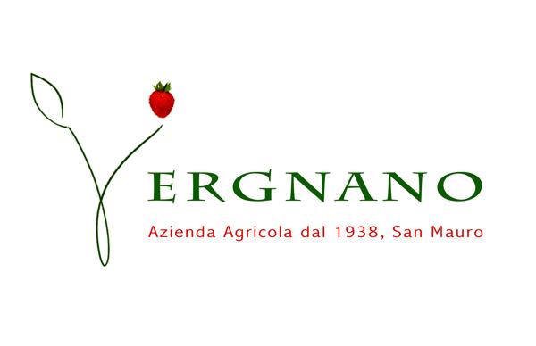 Azienda agricola Vergnano