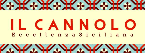 Il cannolo eccellenza siciliana