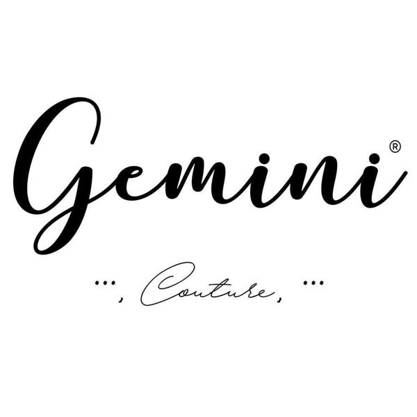 Gemini Couture