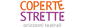 Coperte Strette Teatro