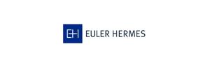 Euler Hermes  agenzia generale di vicenza