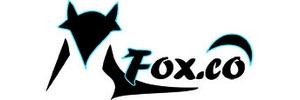 Foxco