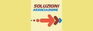 Soluzioni Associazione