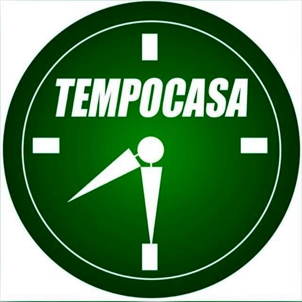 Gpduesrl affiliato Tempocasa
