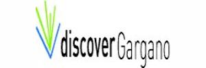 Discover Gargano, seleziona e offre appartamenti a Vieste