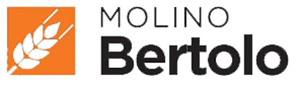 Molino Bertolo, consegne a domicilio a Pederobba e dintorni