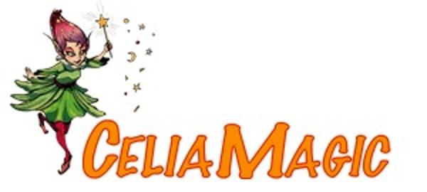 CeliaMagic MAGICLA