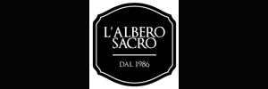 L'Albero Sacro Erboristeria