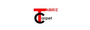 Tabriz carpet: vendita lavaggio e restauro tappeti